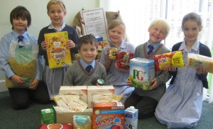Harvest-donations-2014