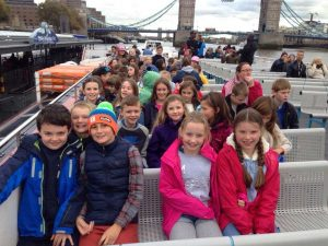 London-Trip-River-Thames