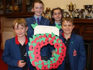 Remembrance-Day-Art-Club-poppy-reef