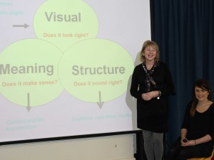 Reading-presentation-Gill-and-Nicola